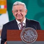 López Obrador es un peligro para la democracia en México: The Economist