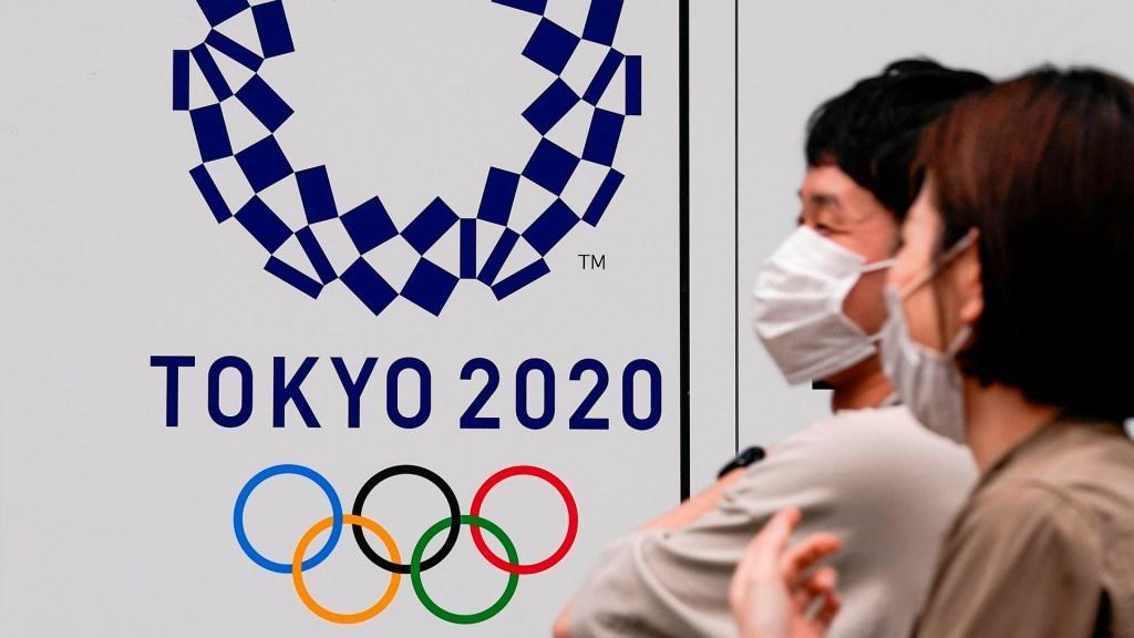 Tokio saldrá de emergencia por COVID-19 a un mes de Juegos Olímpicos - Tokio Juegos Olímpicos