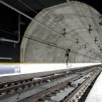 Implementarán Plan de Ingeniería forense - Metro Ciudad de México