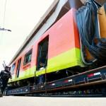 Suman 22 víctimas mortales identificadas por accidente en la Línea 12 del Metro