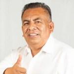 Candidato a la alcaldía de Acajete, Puebla, habría fingido su secuestro