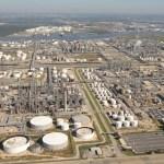 Shell vendió refinería Deer Park a Pemex tras oferta no solicitada
