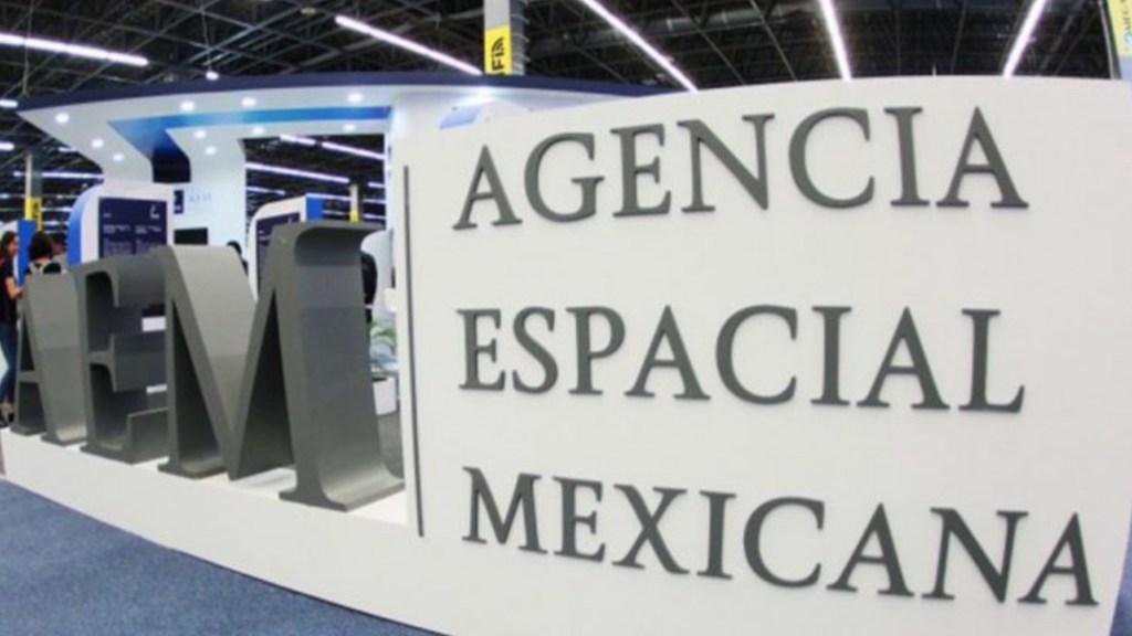 Inhabilitan por 20 años a exdirector de la Agencia Espacial Mexicana - Inhabilitan por 20 años a exdirector de la Agencia Espacial Mexicana. Foto de Entérate Ver