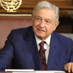 Análisis grafológico del presidente López Obrador - AMLO Andrés Manuel López Obrador