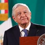Hay que superarnos, pero no volvernos egoístas y 'fifís': López Obrador