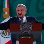 Sostiene López Obrador reunión a puerta cerrada con empresarios