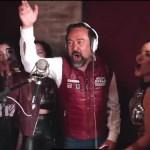Candidato por Morena lanza 'cover' de Voto Latino; Molotov advierte demanda