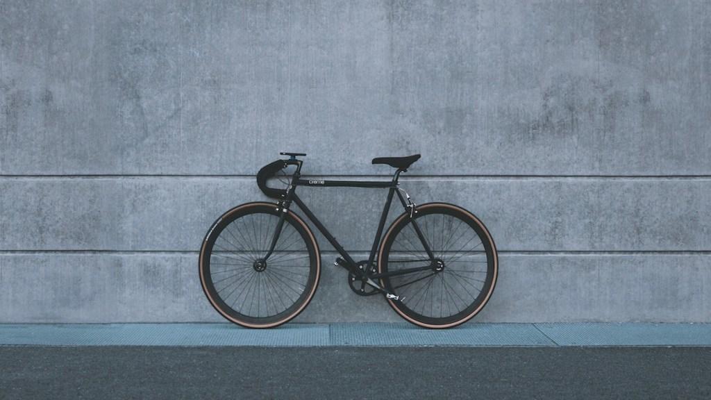 México y el consumo de rutas de bicicleta en Google Maps - Bicicleta. Foto de Howard Bouchevereau para Unsplash