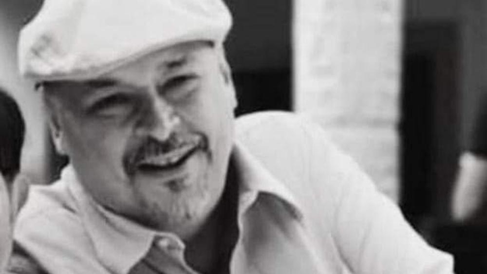 Murió hermano de Layda Sansores, virtual gobernadora electa de Campeche - Carlos Sansores San Román