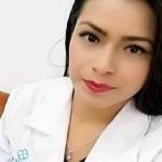 Reclasifican delito de feminicidio a homicidio culposo en caso de la doctora Beatriz Hernández