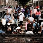 Ciudad de México regresa a Semáforo Amarillo por COVID-19; reabrirán bares y discotecas