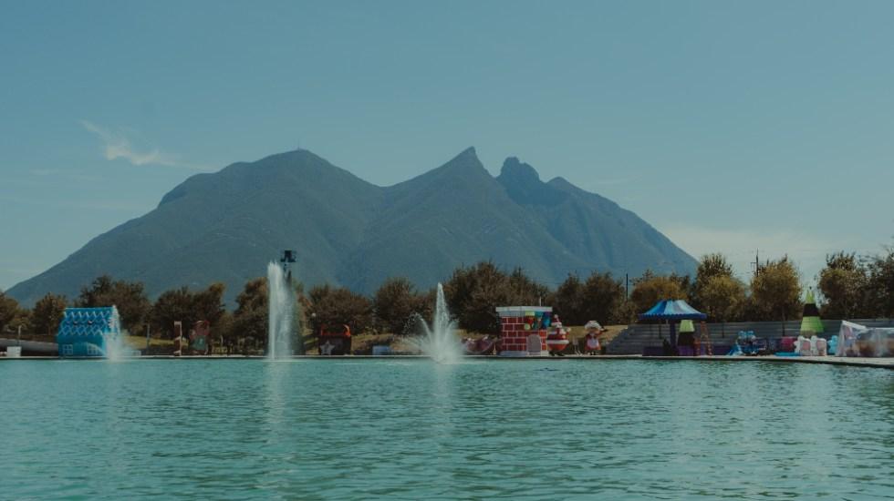 Elecciones 2021: Nuevo León elige gobernador y Congreso local - Cerro de la Silla Monterrey Nuevo León elecciones 2021