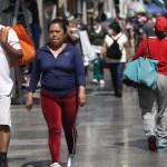 Ciudad de México pasa a Semáforo Amarillo, confirma Gobierno Capitalino