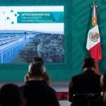 Las conferencias de López Obrador; el análisis con Luis Estrada - Conferencia matutina AMLO Andrés Manuel López Obrador