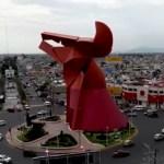 Morena gobernará por primera vez en Nezahualcóyotl; gana 29 municipios de Edomex