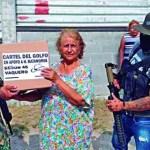 Crimen organizado reemplazó funciones del Estado mexicano en la pandemia: ONU