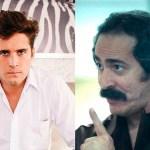 Martín Bello acusa a Diego Boneta de golpearlo en grabación de serie