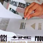 Morena logrará en la Cámara de Diputados mayoría simple, pero no calificada