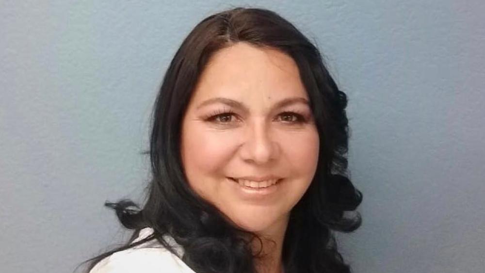 Murió durante cierre de campaña Elo Cárdenas, candidata a diputada en Querétaro - Elo Cárdenas Verde candidata diputada Querétaro