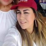 Muere sobrina del presidente López Obrador en Tamaulipas