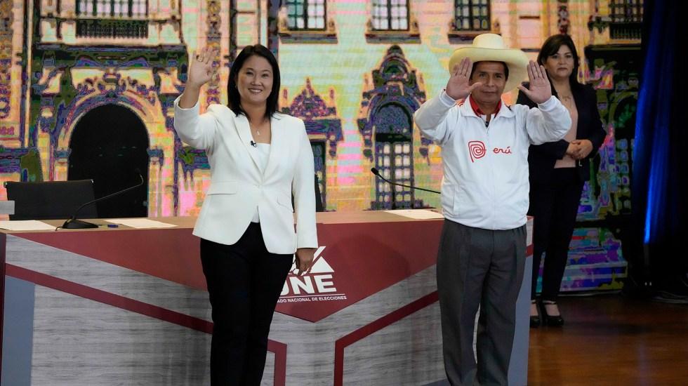 Voto en el exterior definiría segunda vuelta electoral en Perú: Zovatto - Perú