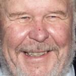 Muere a los 83 años el actor Ned Beatty, nominado al Óscar por 'Network'