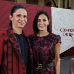Paola Espinosa acusa 'castigo' de Ana Guevara en pérdida de plaza para ir a JJ.OO. de Tokio