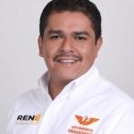 Asesinan a René Tovar, candidato de MC a la alcaldía de Cazones de Herrera, Veracruz