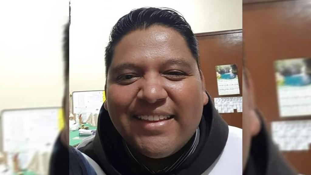 Asesinan en Durango a sacerdote durante fuego cruzado. Noticias en tiempo real
