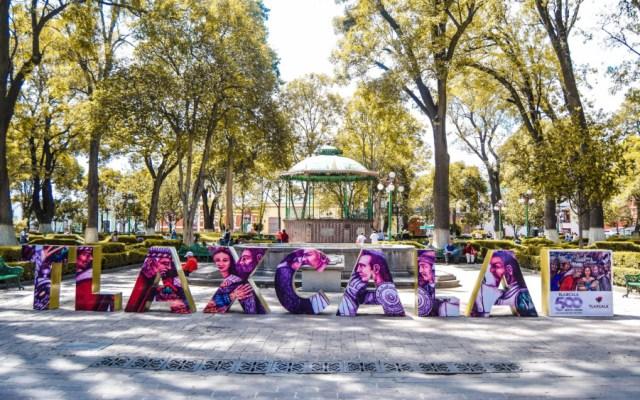 Elecciones 2021: habitantes de Tlaxcala eligen a su próximo gobernador - Tlaxcala elecciones 2021