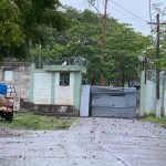Autoridades lanzan nuevo operativo contra crimen organizado en Aguililla
