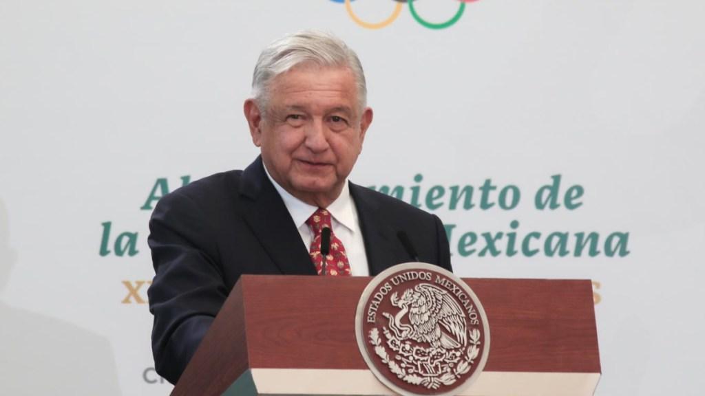 """""""La historia no nos permite esos lujos de cobardía"""", hijo de Daniel Ortega a AMLO - AMLO Andrés Manuel López Obrador"""