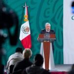 """""""Es un buen método que se le pregunte a la gente"""": AMLO sobre consulta; Conferencia (22-07-2021) - AMLO conferencia Lopez Obrador"""