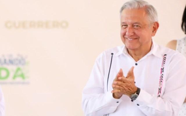 Expresidentes deberían ser juzgados por privatizar educación: AMLO - AMLO Lopez Obrador expresidentes consulta