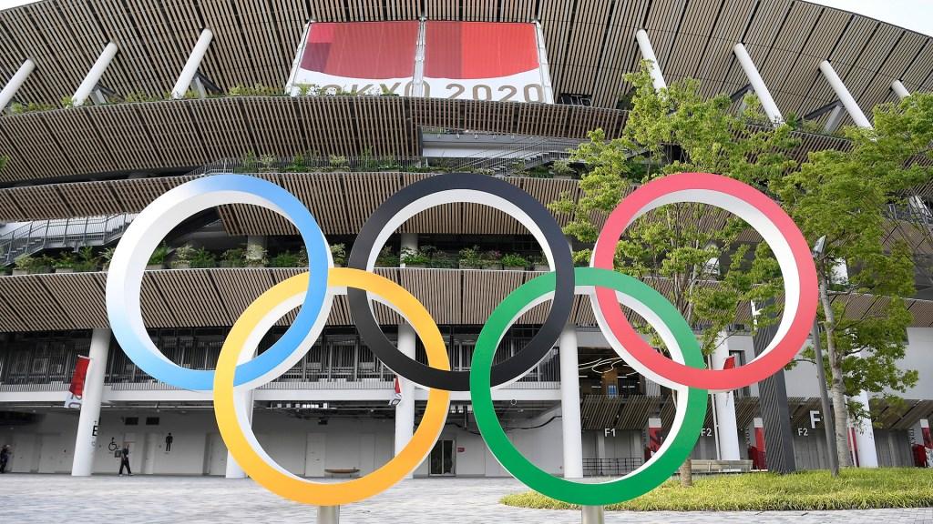 Alerta Inai por robo de datos en plataformas de streaming para ver JJ.OO. - Juegos Olímpicos