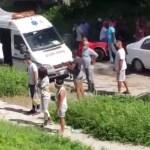 Hombre asesina a cuatro vecinos en La Habana y luego se suicida