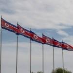 México restablecerá relaciones diplomáticas con Corea del Norte