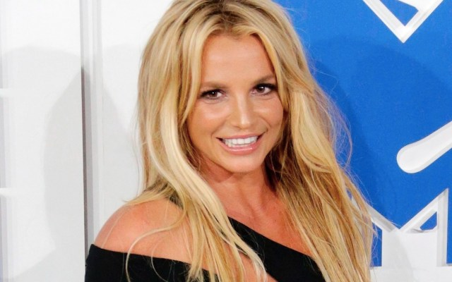 Investigan incidente entre Britney Spears y una empleada - Madre de Britney Spears pide que su hija pueda escoger a un abogado. Foto de EFE