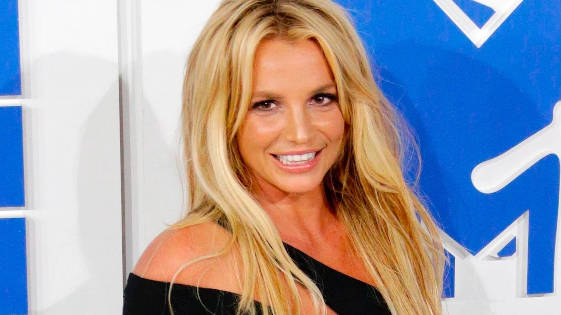 Madre de Britney Spears pide que su hija pueda escoger a un abogado. Foto de EFE