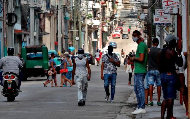 """HRW pide a Celac denunciar """"violaciones sistemáticas de DD.HH."""" en Cuba - Cuba La Habana"""