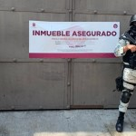 Matan a perro en Tlalnepantla; autoridades catean casa