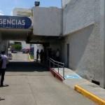 Tres menores de edad murieron en Sinaloa por COVID-19