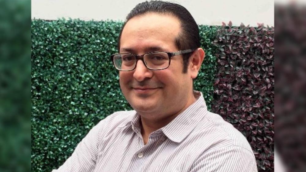 Sancionan a 'El Chapucero' por violar la veda electoral - Ignacio Rodríguez Chapucero