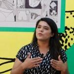 MTV premia a abogada mexicana por su defensa del Movimiento LGBTIQ+