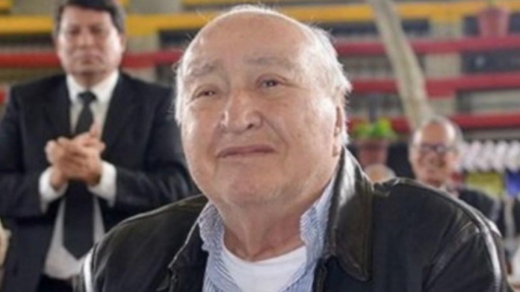 'Chucho' Arroyo, un personaje que supo honrar la amistad: Juan Ramón de la Fuente - Jesús Chucho Arroyo empresario