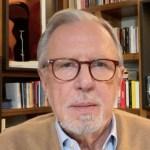 Pinche oposición, no existe - Joaquín López-Dóriga. Foto tomada de video