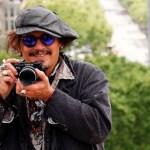 Johnny Depp gana demanda contra la Unión de Libertades Civiles