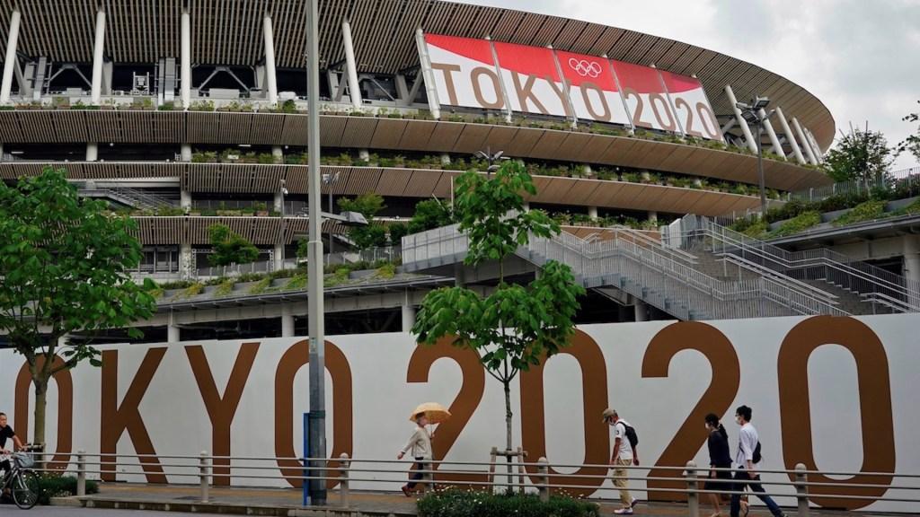 Las cinco estrellas del futbol a seguir en los Juegos Olímpicos de Tokio - Las cinco estrellas del futbol a seguir en los Juegos Olímpicos de Tokio. Foto de EFE