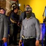 Asesinan a Néstor Valdez, vocalista de 'La Acelerada', en Sonora