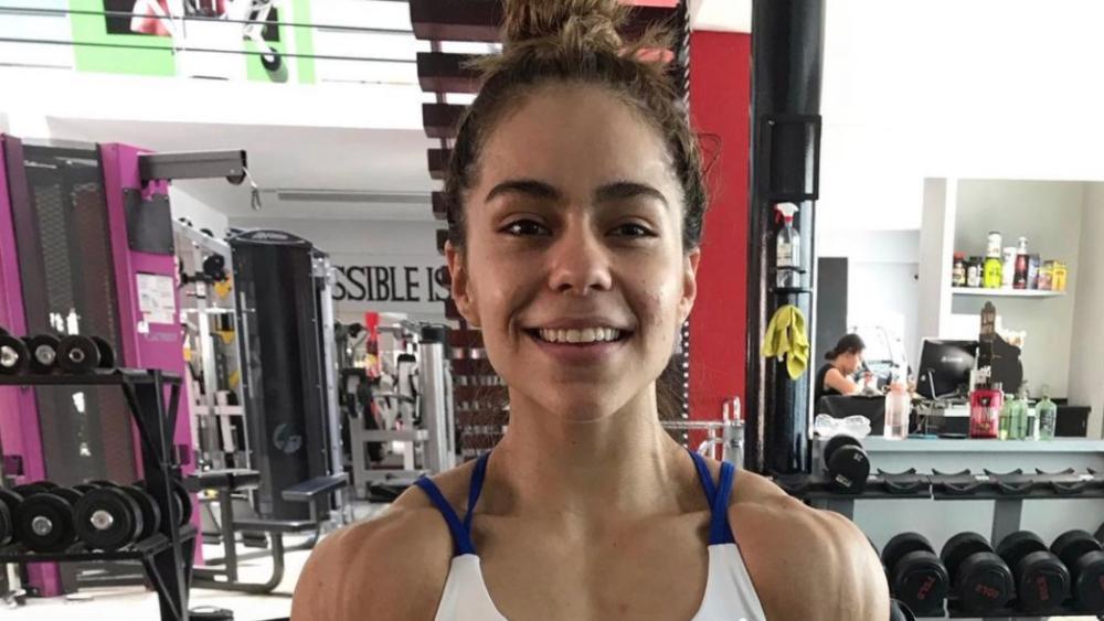 Investigan muerte de influencer tras someterse a tratamiento de belleza - Odalis Santos influencer